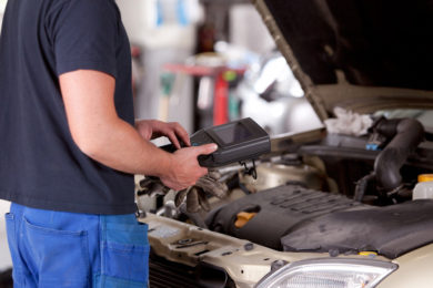 image_011-1-390x260 Auto Repair Fountain Valley
