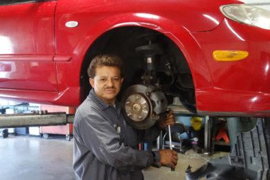 Martin-390x260 Auto Repair Fountain Valley