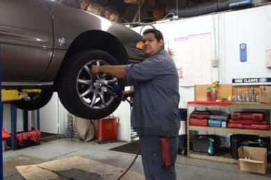 jordan-390x260 Auto Repair Fountain Valley