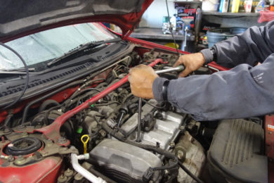 tune-up-390x260 Auto Repair Fountain Valley