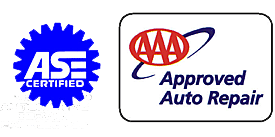 aaa-fnal Auto Repair Fountain Valley